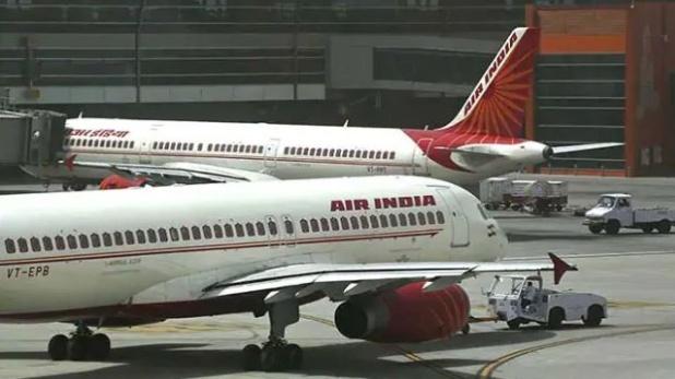 Air India Pilot Coronavirus, एक महीने पहले रिटायर होने वाले पायलट की मौत, कोरोना के संदेह में 200 क्रू मेंबर्स क्वारंटीन