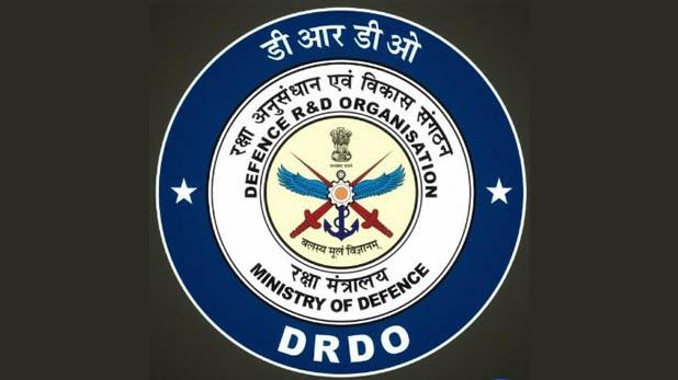 DRDO Recruitment 2019, DRDO Recruitment 2019: रक्षा अनुंसधान में काम करने का सुनहरा मौका, ऐसे करें आवेदन