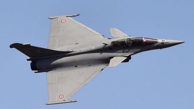 Ladakh Chinese military choppers, बाज नहीं आ रहा चीन…! लद्दाख में LAC के पास नजर आए चॉपर, भारतीय लड़ाकू विमानों ने खदेड़ा