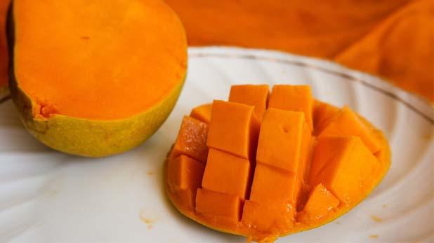 Lockdown literature alfanso mango, बांका रसीला आम… जिस साल नहीं खाया, उस साल को ही उम्र से कम कर देना चाहिए