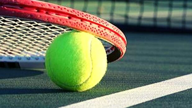 Spanish Tennis Player Gerard Joseph Platero Rodriguez Banned For 4 Years For Courtsiding