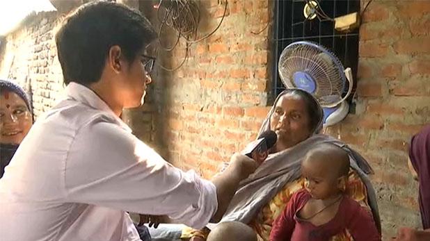 Pakistani Refugees, 'मर जाएंगे पर पाकिस्तान नहीं जाएंगे', बेघर हुए हिंदुओं ने सुनाई दास्तां ए दर्द