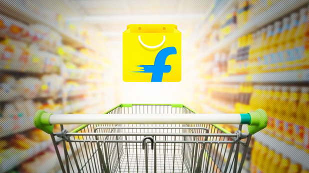 Flipkart operations suspended, Coronavirus : लॉकडाउन के कारण फ्लिपकार्ट ने सर्विस रोकी