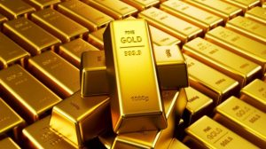 gold price today, gold rate today, gold chain, gold today rate, gold ring, gold ka rate, diwali 2019