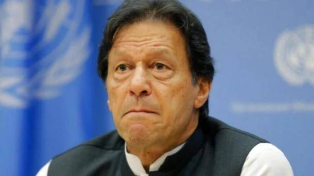 imran khan, pakistan, Lashkar-e-Taiba, Lashkar-e-Taiba