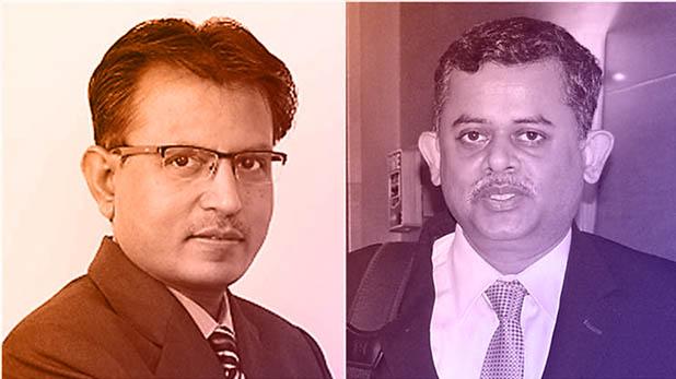 EAC, मार्केट की हालत सुधारेगी EAC, जानें कौन हैं पीएम मोदी की टीम के ये दो नए चेहरे