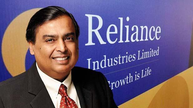 Reliance Industries, रिलायंस इंडस्ट्रीज ने दूसरी तिमाही में 11,262 करोड़ मुनाफा कमाकर बनाया रिकॉर्ड