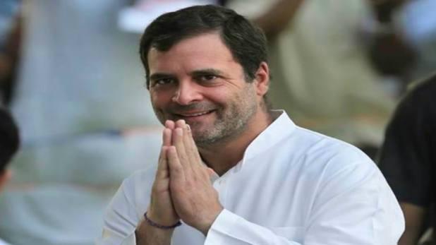 Rahul Gandhi may soon start audio podcast, Social Media के बाद अब Podcast शुरू करेंगे राहुल गांधी! क्या 'मन की बात' को दे पाएंगे टक्कर?
