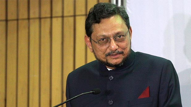 Sharad Arvind Bobde, चीफ जस्टिस रंजन गोगोई ने की जस्टिस बोबडे को अगला CJI बनाने की सिफारिश, जानें कौन हैं वो