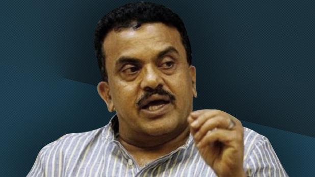 संजय निरुपम, संजय निरुपम बोले- खड़गे जैसे महान नेता कांग्रेस को निपटा देंगे