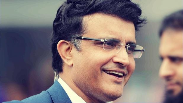 Sourav Ganguly, सौरव गांगुली के सम्मान में डिनर देगा CAB, ये दिग्गज खिलाड़ी होंगे शामिल