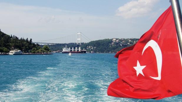 तुर्की, तुर्की जाने वाले हो जाएं सतर्क, सरकार ने जारी की एडवायजरी