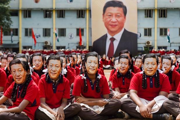 Narendra Modi, दो दिन के दौरे पर भारत आ रहे चीनी राष्ट्रपति जिनपिंग, जानें पूरा शेड्यूल