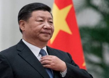 संयुक्त राष्ट्र मानवाधिकार परिषद का सदस्य बना चीन, लेकिन इस जीत में छिपी है बहुत बड़ी हार
