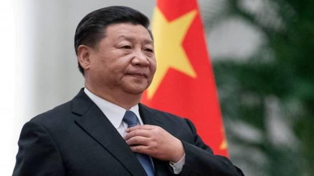 China's Foreign Ministry, बॉर्डर पर भारत के साथ टकराव पर बोला चीन- अब स्थिति अंडर कंट्रोल है