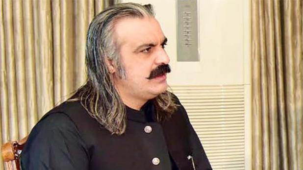 India Pakistan War, pakistan, pakistan news, pakistan nuclear war, pakistan nuclear attack, pakistan nuclear weapons, pakistan war