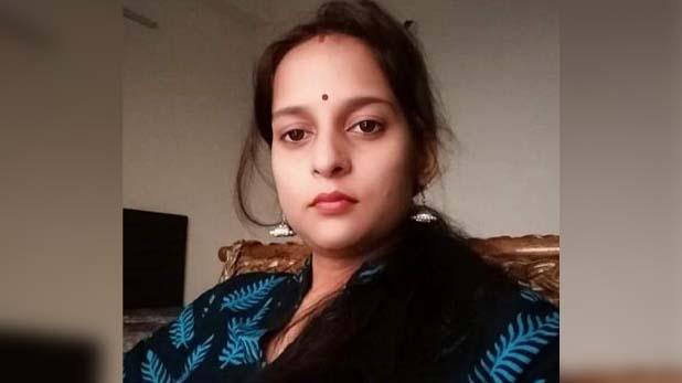 Divya Murder Case, टीवी एंकर ने दोस्त से करवाई पत्नी की हत्या, प्रेमिका के साथ रची मौत की साजिश