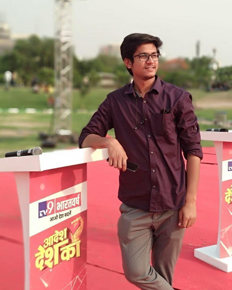 Delhi Manish Sisodia on new education policy, नई शिक्षा नीति पर बोले डिप्टी CM मनीष सिसोदिया- पुरानी समस्याओं से दबी हुई है यह पॉलिसी