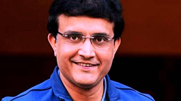 Sourav Ganguly, मैदान पर खूब चली 'दादागीरी', अब BCCI चीफ बन 65 साल का रिकॉर्ड तोड़ेंगे सौरव गांगुली
