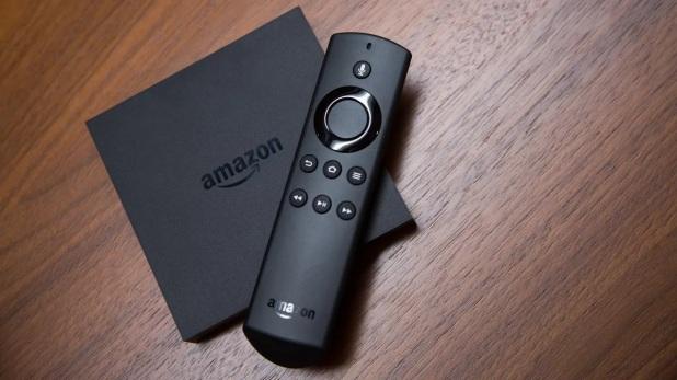 Alexa Amazon Fire TV, Alexa, Amazon Fire TV और Echo स्पीकर्स की मदद से यूं बनाएं होम थिएटर सिस्टम