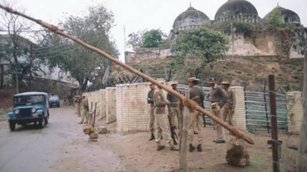 Ayodhya verdict, अयोध्या मामला: बदली गई बैठक की जगह, पुनर्विचार याचिका दाखिल करने पर अहम फैसला आज
