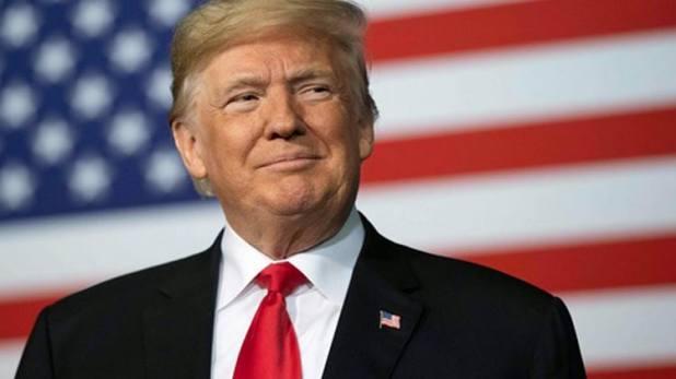Donald Trump delay, G-7 समिट को टालने जा रहे डोनाल्ड ट्रंप, कहा- भारत समेत ये चार देश भी बुलाए जाएंगे