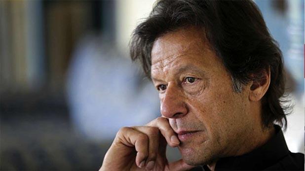 debt on Pakistan, 15 महीने में 40 फीसदी तक बढ़ा पाकिस्तान का कर्ज