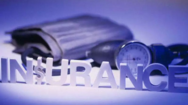 Health Insurance IRDAI, Health insurance, Health insurance India, Health insurance Benefits, Health Insurance Policy