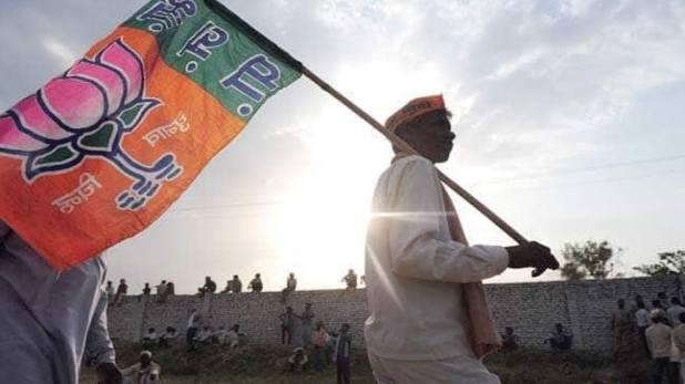 Jharkhand Election 2019, महाराष्ट्र के बाद इस राज्य में भी अपनों से परेशान है बीजेपी, एनडीए से अलग चुनाव लड़ेगी जेडीयू