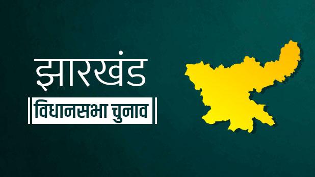 Jharkhand elections Assembly, झारखंड चुनाव: बीजेपी ने जारी की कैंडिडेट की चौथी लिस्ट, पूर्व IPS रामेश्वर उरांव को मिला टिकट