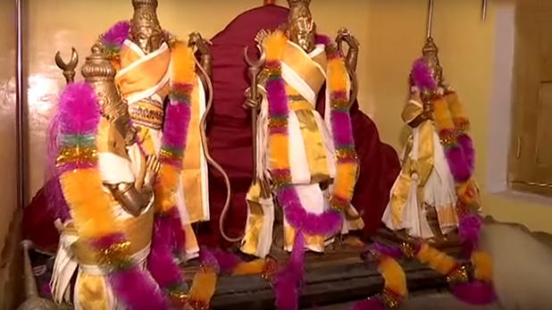 Ayodhya to Janakpur Ram Barat, राम बारात में झलकेगी अयोध्या फैसले की खुशी, पीएम मोदी और सीएम योगी हो सकते हैं शामिल
