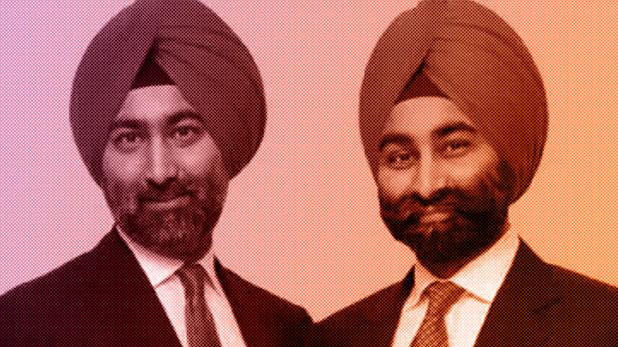 Malvinder Singh Shivinder Singh, रैनबैक्सी के पूर्व प्रमोटर्स SC की अवमानना के दोषी, सजा से बचने को जमा कराने पड़ेंगे 2350 करोड़ रुपये