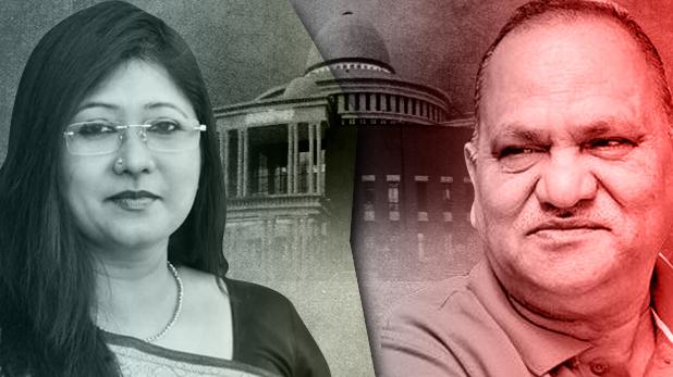 jharkhand assembly election 2019, झारखंड चुनाव 2019: 'हॉट सीट' रांची में बीजेपी का मुकाबला झामुमो से, कांग्रेस क्यों हटी पीछे?