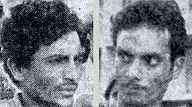 Story of Ranga-Billa and Geeta-Sanjay Chopra murder case, कौन थे रंगा-बिल्ला जिनका जिक्र पी चिदंबरम ने किया
