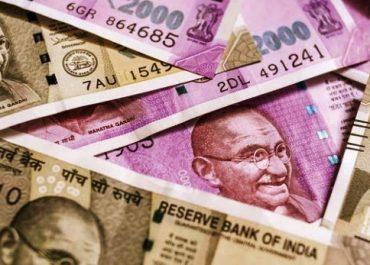 मोदी सरकार ने 30 लाख कर्मचारियों को दिया दिवाली गिफ्ट, दशहरा तक खाते में आएंगे बोनस के पैसे