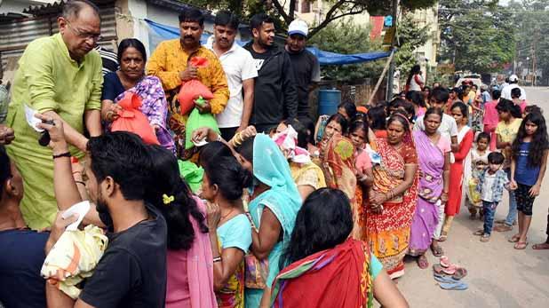 chhath maiya songs echoing in bihar jail, बिहार की जेलों में गूंज रहे छठी मैया के गीत, हिंदू और मुस्लिम कैदी कर रहे छठ