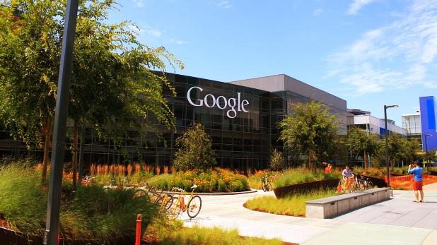 Google Taking Action against Employees, Google ने चार को निकाला, कंसल्टिंग फर्म की मदद से कंपनी दबाएगी कर्मचारियों की आवाज