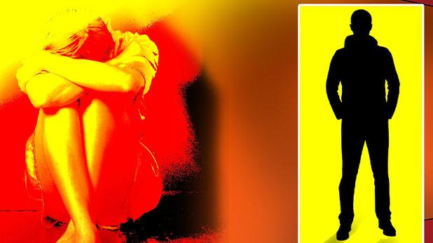 Nirbhaya Gang Rape Case Delhi, निर्भया के दोषियों को फांसी मिलना तय, गृह मंत्रालय ने राष्ट्रपति को भेजी दया याचिका