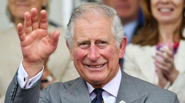 Coronavirus Ayurveda did not cure Prince Charles, Coronavirus: आयुर्वेद से नहीं हुआ प्रिंस चार्ल्स का इलाज, भारतीय नेता के दावे का किया खंडन