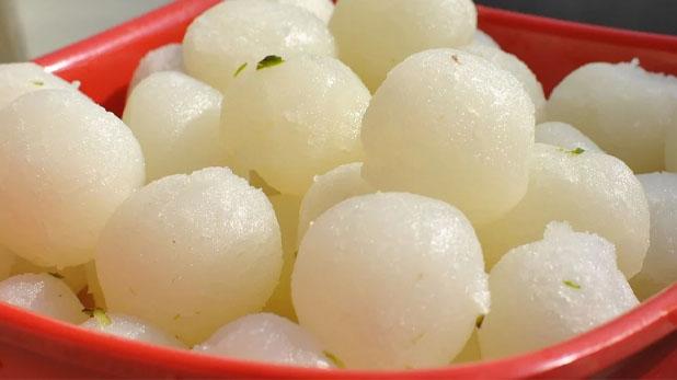 Jadavpur University food processing Technology experiment to enhance shelf life of rasgulla by six months, रंग लाई जाधवपुर यूनिवर्सिटी की कोशिश, अब 6 महीनों तक स्टोर किया जा सकेगा रसगुल्ला