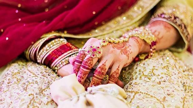 Former Indian citizen Sharjah wedding, 19 साल पहले नाम-धर्म-राष्ट्रीयता बदल पाकिस्तानी शख्स से की शादी, अब चुकानी पड़ी कीमत