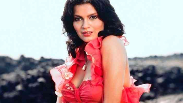Zeenat Aman, Birthday Special: जीनत अमान ऐसी अदाकारा जिन्होंने फिल्मी मैदान के नियम बदल डाले