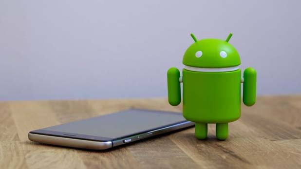 CERT-In issues advisory for android users in India, भारतीय Android users के डाटा को खतरा, CERT-In ने जारी की एडवाइजरी