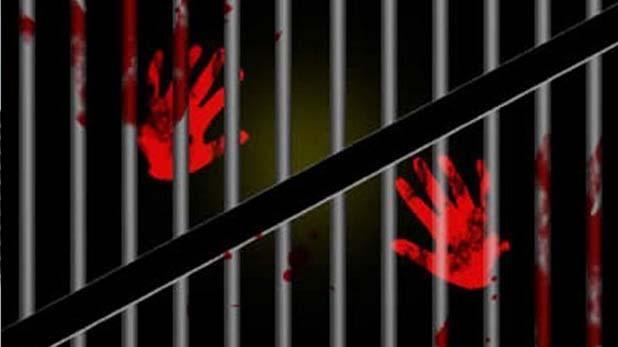 Human rights day: custodial deaths in India, Human Rights Day: कस्टडी में मौतों के मामले में पंजाब, बंगाल सबसे आगे, यूपी ने नहीं दिया डेटा