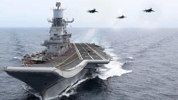 India and Australia, भारत और ऑस्ट्रेलिया के बीच हुए इस सैन्य समझौते ने उड़ाई चीन की नींंद