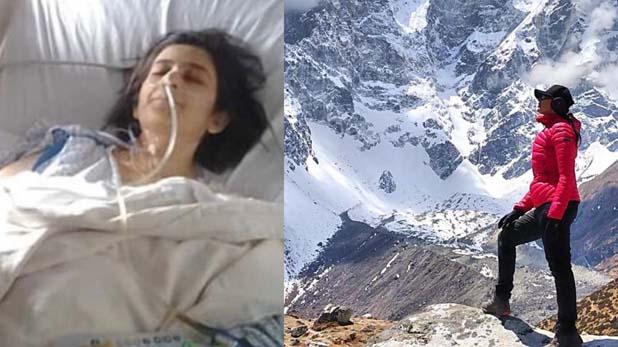 manisha koirala cancer recovery, कैंसर को मात देने के बाद मनीषा कोइराला ने शेयर की रिकवरी फोटो