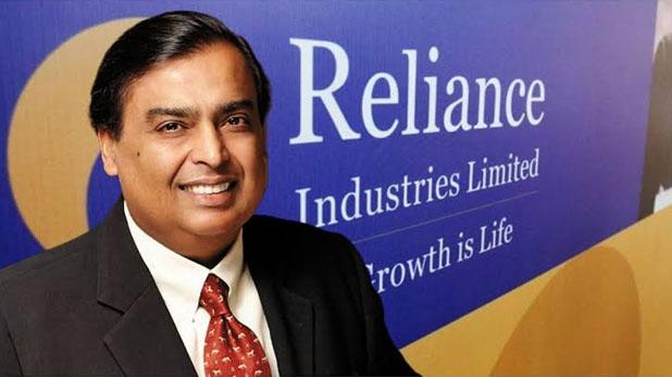 Reliance Industries Limited, Corona: PM Cares Fund में 500 करोड़ देगी रिलायंस, 50 लाख को खाना भी खिलाएगी