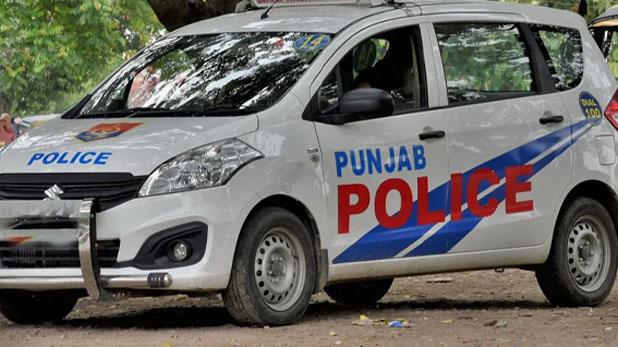 punjab police Women Safety, रात में महिलाओं को सुरक्षित घर पहुंचाएगी पंजाब पुलिस, ऐसे मिलेगी हेल्प