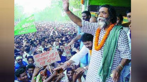 Jharkhand Rajya Sabha, झारखंड राज्यसभा चुनाव: JMM से शिबू सोरेन का नाम तय, BJP से रघुवर दास की चर्चा तेज