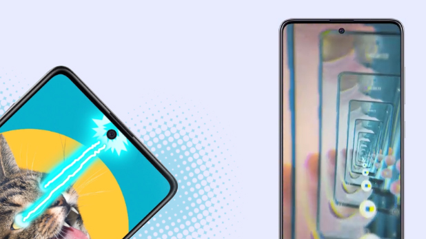 Samsung Galaxy A51, Samsung Galaxy A51: 29 जनवरी को लॉन्च होगा इनफिनिटी-ओ डिस्प्ले वाला शानदार स्मार्टफोन